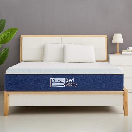 Toca cambiar colchón y almohada: estas son nuestras recomendaciones de Amazon y El Corte Inglés