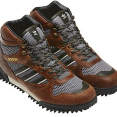 Foto 3 de 10 de la galería coleccion-de-zapatillas-de-david-beckham-para-adidas en Trendencias Lifestyle