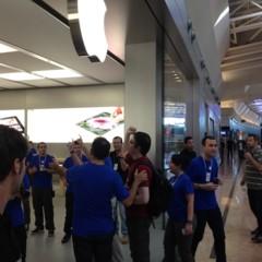 Foto 84 de 100 de la galería apple-store-nueva-condomina en Applesfera