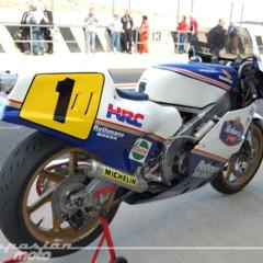 Foto 11 de 49 de la galería classic-y-legends-freddie-spencer-con-honda en Motorpasion Moto