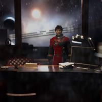 Prey vuelve de la mano de Arkane Studios [E3 2016]