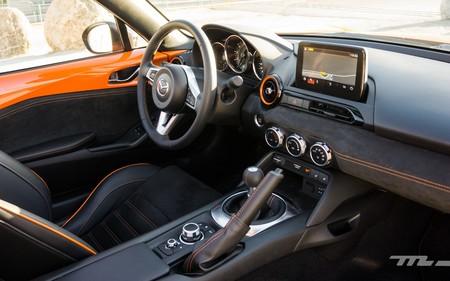 Mazda Mx 5 Rf 30 Aniversario 4