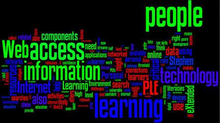 Primeras jornadas sobre Sociedad y Economía Digital