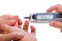 Síntomas de diabetes en los niños