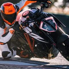 Foto 18 de 30 de la galería ktm-1290-super-duke-r-2019 en Motorpasion Moto