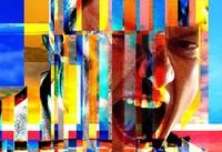 'Trance', los irregulares laberintos del subconsciente