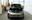 El TÜV confirma que el BMW i3 genera menos emisiones durante su vida útil