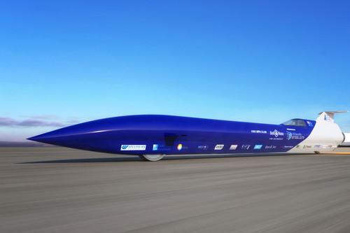 La lucha por ser el más rápido del mundo sobre ruedas: ¿Y ahora qué?