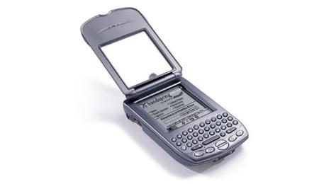Motorola Accompli 388