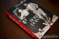 """""""Robert Doisneau"""", por Jean Claude Gautrand, la recopilación más extensa en forma de libro"""