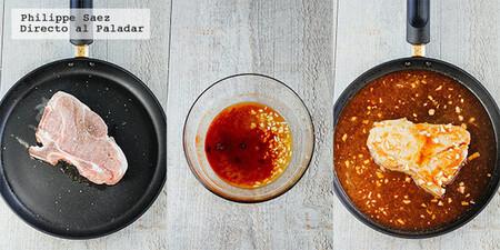 Qué es la dieta mediterránea y cuáles sus beneficios