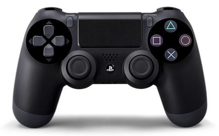Mi Hijo Quiere Una Ps4 Guia Para Padres Sobre La Nueva Consola De Sony