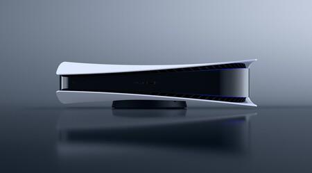PlayStation 5 Digital Edition disponible para comprar en Amazon México