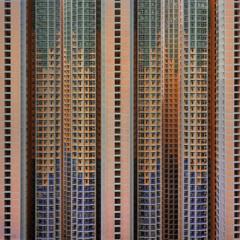Foto 5 de 8 de la galería arquitectura-de-densidad en Decoesfera