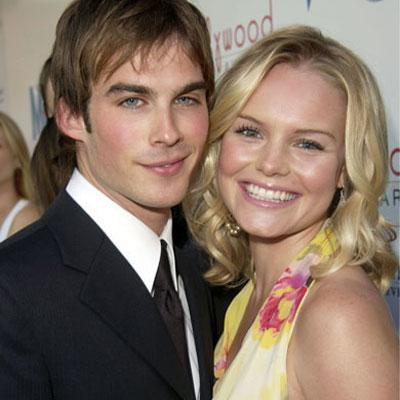 ian-somerhalder-and-kate-bosworth
