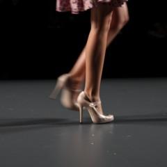 Foto 111 de 126 de la galería alma-aguilar-en-la-cibeles-madrid-fashion-week-otono-invierno-20112012 en Trendencias