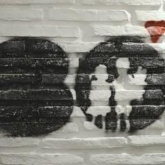 Foto 11 de 30 de la galería 80-grados-malasana en Trendencias Lifestyle
