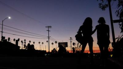 El iPhone 5s debuta en Sundance con Tangerine, una de las mejores películas del Festival