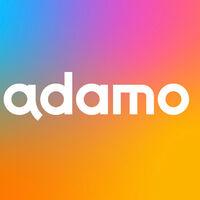 Adamo ofrece un 50% de descuento en sus combinados de fibra para nuevas altas