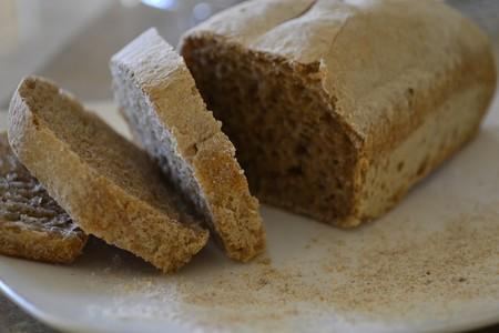 Bread 2092951 1280