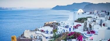 Estas son las diez mejores playas de Europa