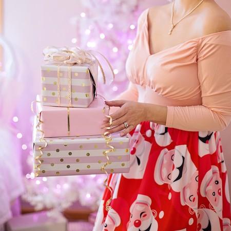 16 regalos beauty para tu madre (que seguro que acabarás probando tú también)