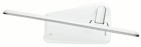 Lenovo hace cada día más atractivos sus ordenadores todo en uno