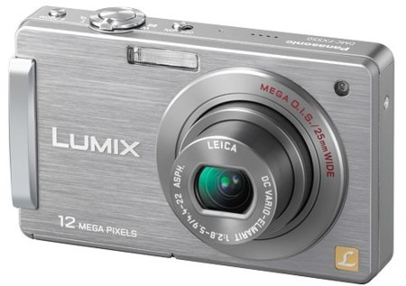 panasonic-lumix-dmc-fx550-gris.jpg