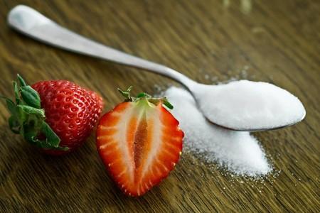 Alimentos Acne Azucar