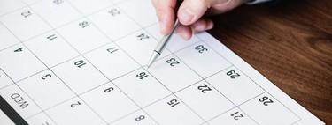 Faltan nueve días para el final de la prestación extraordinaria por cese para los autónomos