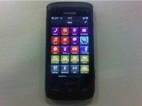 Samsung H2 con Vodafone 360, un golpe en la mesa a favor de la maltrecha plataforma