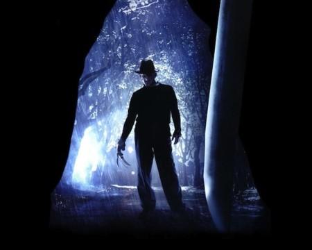 En Halloween se trata de dar miedo y Freddy Krueger entiende de eso. Pero siempre con estilo
