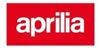 ¿Por qué Aprilia no entra con su propio equipo en MotoGP?
