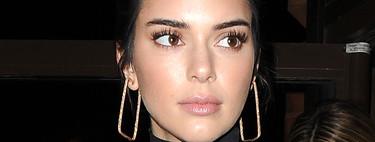 El look de Kendall Jenner podría convertirse en tu salvación divina esta temporada