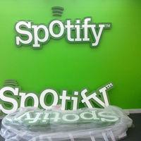 Spotify confirma: dos millones de usuarios gratuitos usan apps de terceros para burlar la publicidad