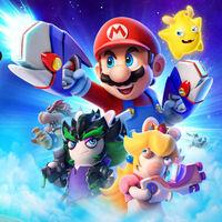 El nuevo 'Mario + Rabbids', 'Rainbow Six: Extraction' y el juego de 'Avatar' de Ubisoft ya se pueden reservar en Amazon México