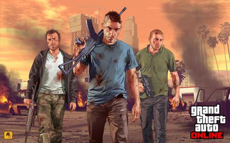 Las armas más caras GTA Online: estadísticas y cómo conseguirlas