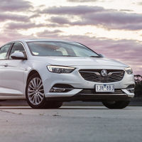 General Motors se retira de Australia, Nueva Zelanda y Tailandia para centrarse en el coche eléctrico y autónomo