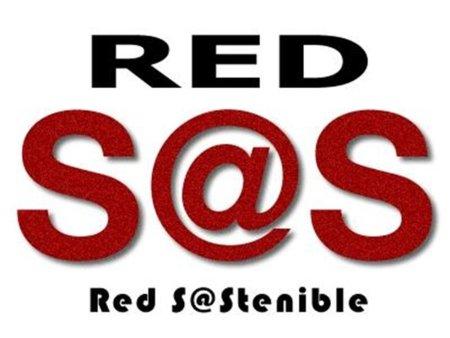 Red SOStenible le hace cinco propuestas a Wert