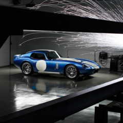 Foto 8 de 15 de la galería renovo-motors-renovo-coupe en Motorpasión