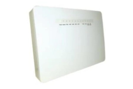 Router Yoigo Masmovil Pepephone Comtrend Wifi 6 Grg 4280us
