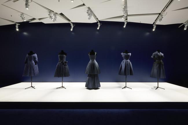 Dior Galerie De Galeries C Raphael Dautigny 3