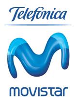 Movistar empieza a probar el 4G y lanzará este año los 21Mbps con 3G HSPA+