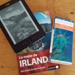 Los 10 imprescindibles que debe tener una guía de viajes
