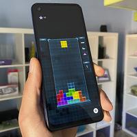 'Tetris' vuelve a Google Play a manos de un nuevo desarrollador: gratis, bien adaptado y divertido