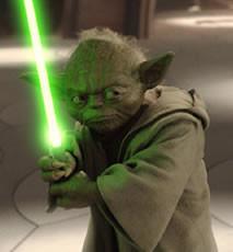 Concurso Star Wars: Episodio III