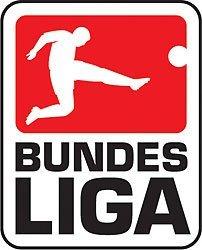 Youtube podría ser demandada por el Bayern de Múnich