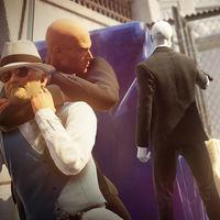 Hitman 2 presenta Ghost, un modo de juego online competitivo de uno contra uno