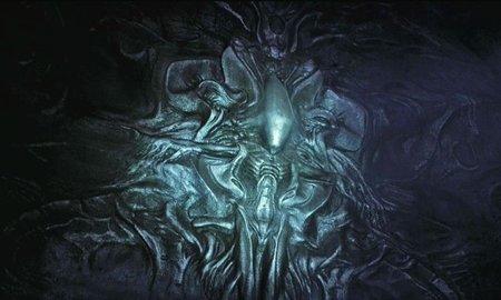 Una imagen de un ser