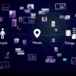 Google I/O 2016: buenas noticias para los usuarios de iOS